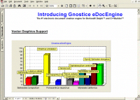 Gnostice eDocEngine VCL screenshot
