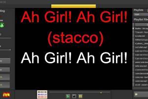 Karaoke 5 keygen