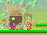 Drago Adventure screenshot