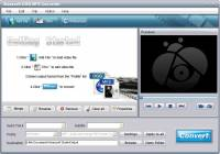 Aiseesoft OGG MP3 Converter screenshot