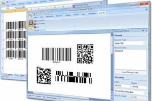 tbarcode office ключ