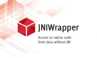 JNIWrapper for Linux (x86/x64) screenshot