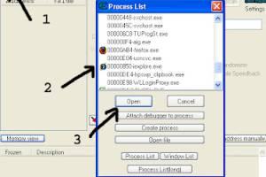 Download Cheat Engine 7 0 0 free