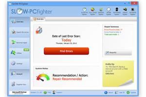 Slow pc fighter keygen free