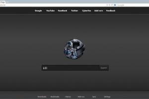 تحميل متصفح انترنت سريع وخفيف kijpxznn.jpg