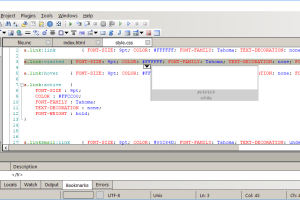 codelobster php edition 5.12 serial key