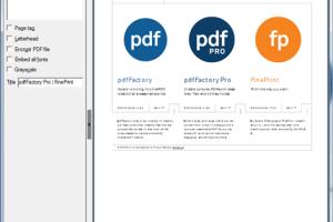 pdf creator download free 64 bit