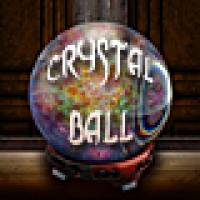 Crystal Ball screenshot