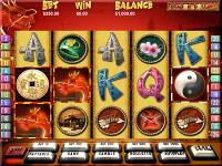 Dragon Dollars Slots - Pokies screenshot