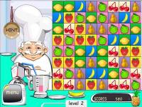 Smart Cook screenshot