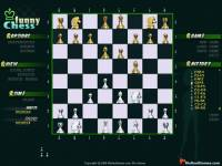 Funny Chess screenshot