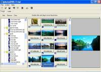 iPod Photo Slideshow Maker screenshot