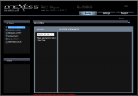OneXess screenshot