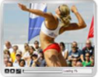 Free Internet TV Toolbar screenshot