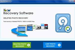 yodot file recovery full version crack