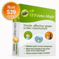 123video downloader sexcontact gratis