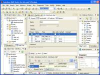 MyDeveloper Tools for Delphi screenshot