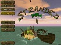 Stranded 2 screenshot