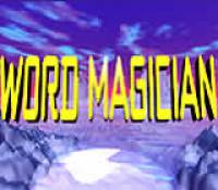 Word Magician screenshot