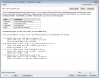 visual certexam suite 3.2 1 registration code keygen