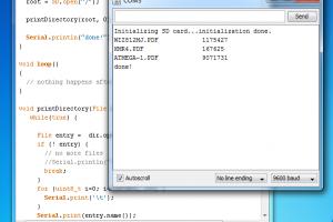 Download Arduino 1 8 8 free