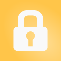 Aerize Lock Tile for Windows Phone 8 screenshot
