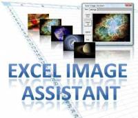 Excel Image Assistant screenshot