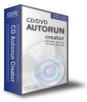 Free Cd Autorun Creator
