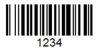 Barcode DLL for SAP R/3 screenshot