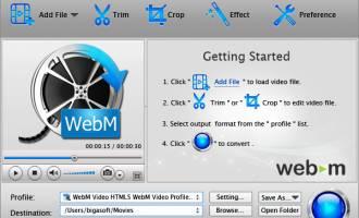 webmail creative optimex mx