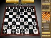 Flash Chess 3 screenshot