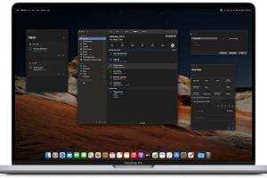 Goodtask For Mac