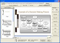 X360 PowerPoint Converter OCX SourceCode screenshot