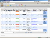 Web Help Desk Software - Free Ed. (.exe) screenshot