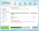 Wondershare Kinager