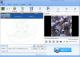 Lionsea AVI To DVD Converter Ultimate