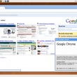 Google Chrome for Linux (x64bit)