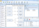 SLPSoft Interactive Project Manager V2013