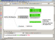 SciPlore MindMapping for Linux