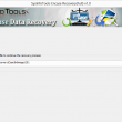 EnCase Data Recovery