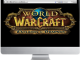 World of Warcraft: Warlords of Draenor Screensaver