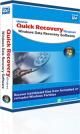Latest Window Data Recovery