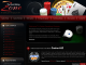 Free Gambling Wordpress Theme