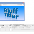 BluffTitler
