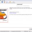 FILERECOVERY 2016 Enterprise Mac