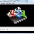 Media Player Classic - HomeCinema - 64 bit