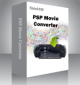 ThinkVD PSP Movie Converter