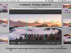 iFotosoft Photo Stitcher for Mac