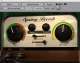 Spring Reverb for Mac OS X