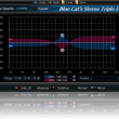 Blue Cat's Stereo Triple EQ x64